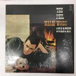 WARM WOODS/PHIL WOODS