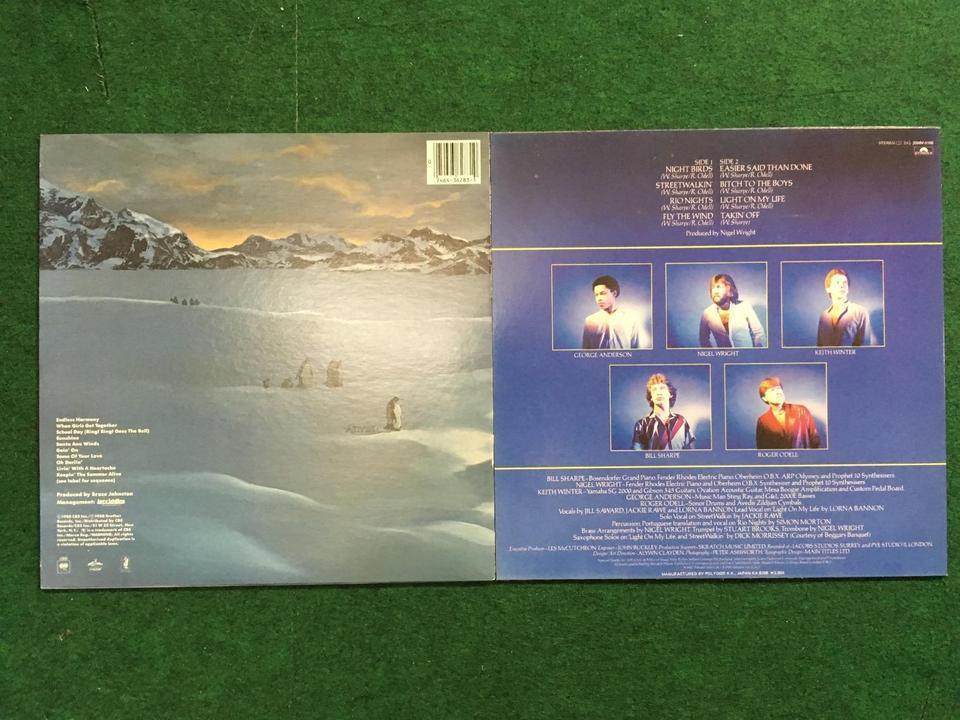 洋楽POPS 10枚セット  画像