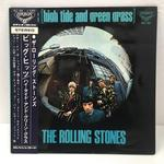 BIG HITS-HIGH TIDE AND GREERN GRASS/THE ROLLING STONES