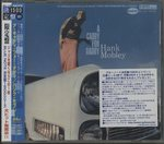 【未開封】A CADDY FOR DADDY/HANK MOBLEY