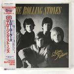 SLOW ROLLERS/THE ROLLING STONES