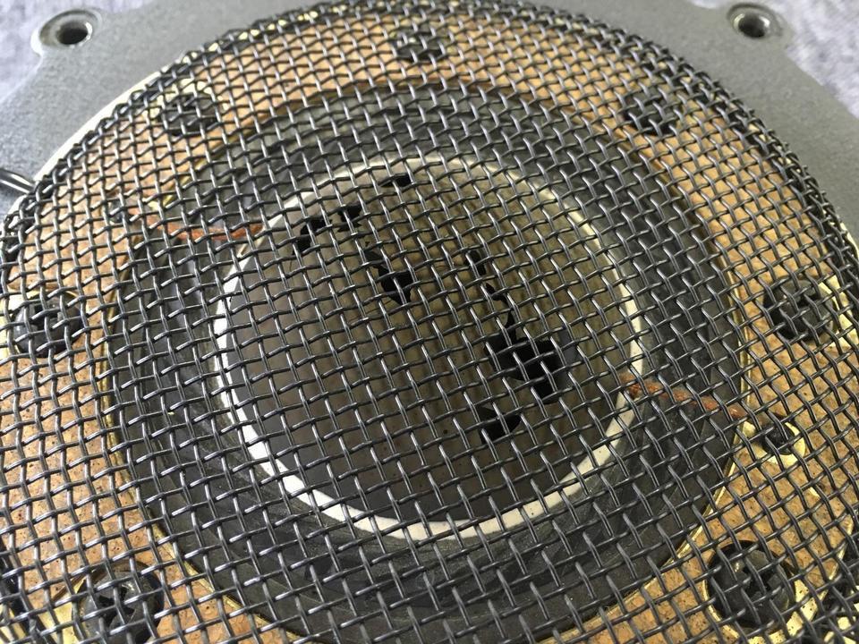 DM-6012BM DIATONE 画像