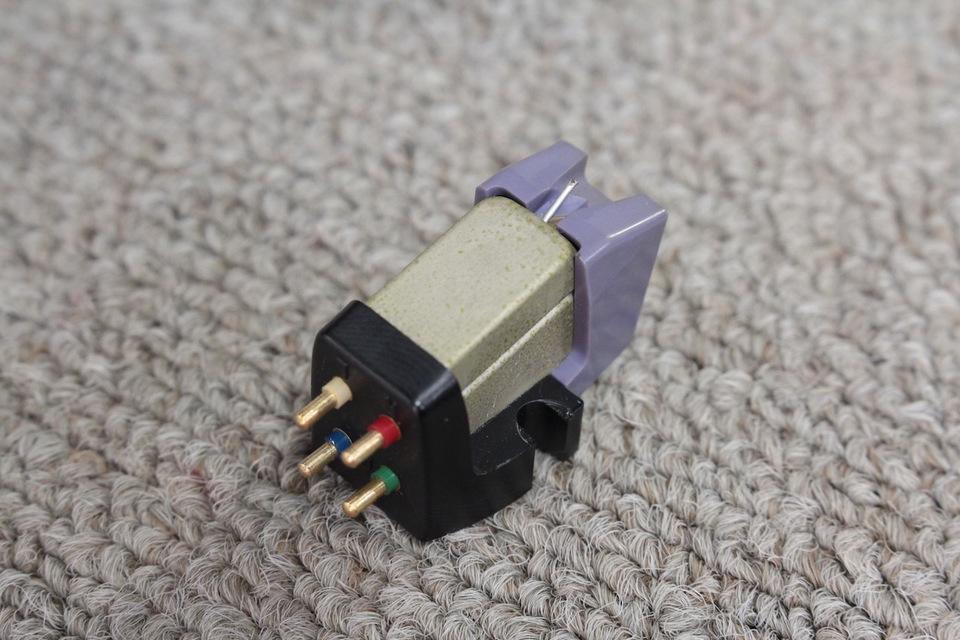 M-7000/5 MICRO 画像