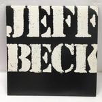 THERE AND BACK/JEFF BECK