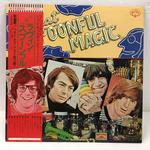 THAT SPOONFUL MAGIC/THE LOVIN' SPOONFUL
