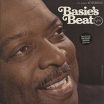 BASIE'S BEAT/COUNT BASIE AMD HIS ORCHESTRA