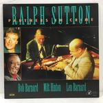 PARTNERS IN CRIME/RALPH SUTTON