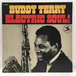 ELECTRIC SOUL!/BUDDY TERRY