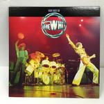 VERY BEST OF THE WHO