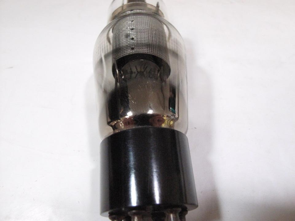 310B WESTERN ELECTRIC 画像