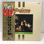NITTY GRITTY DIRT BAND BEST 20