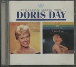 DAY BY DAY・DAY BY NIGHT/DORIS DAY