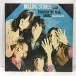 THROUGH THE PAST, DARKLY (BIG HITS VOL.2)/ROLLING STONES
