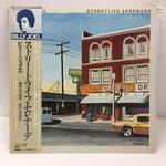 STREETLIFE SERENADE/BILLY JOEL
