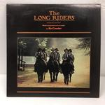 THE LONG RIDERS/RY COODER