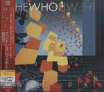 ENDLESSWIRE/THE WHO