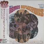 REFLECTIONS/DIANA ROSS & THE SUPREMES