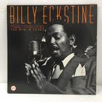 EVERYTHING I HAVE IS YOURS THE M-G-M YEARS/BILLY ECKSTINE