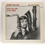 BIG JIM'S TANGO/BENNIE WALLACE