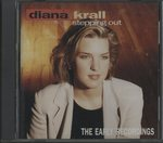 STEPPING OUT/DIANA KRALL