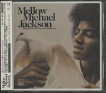 MELLOW/MICHAEL JACKSON