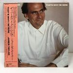 THATS WHY I'M HERE/JAMES TAYLOR