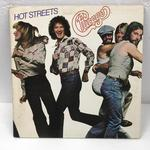 HOT STREETS/CHICAGO