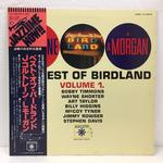 THE BEST OF BIRDLAND VOL.1
