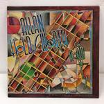 ROAD GAME/ALLAN HOLDSWORTH