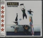 GOOD FEELING/TRAVIS
