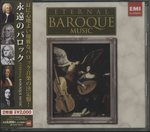 ETERNAL BAROQUE MUSIC