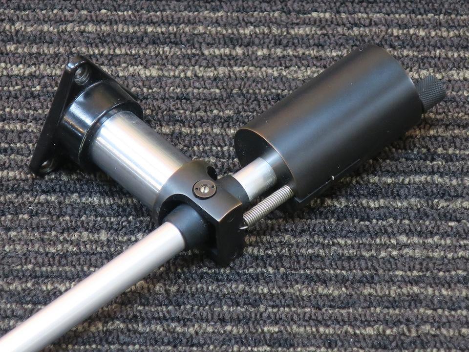 RF297 ortofon 画像