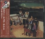 NATURALLY/THREE DOG NIGHT
