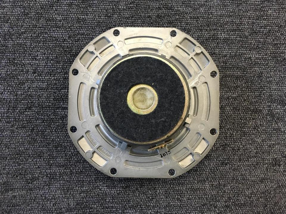 PM-1058BMA DIATONE 画像
