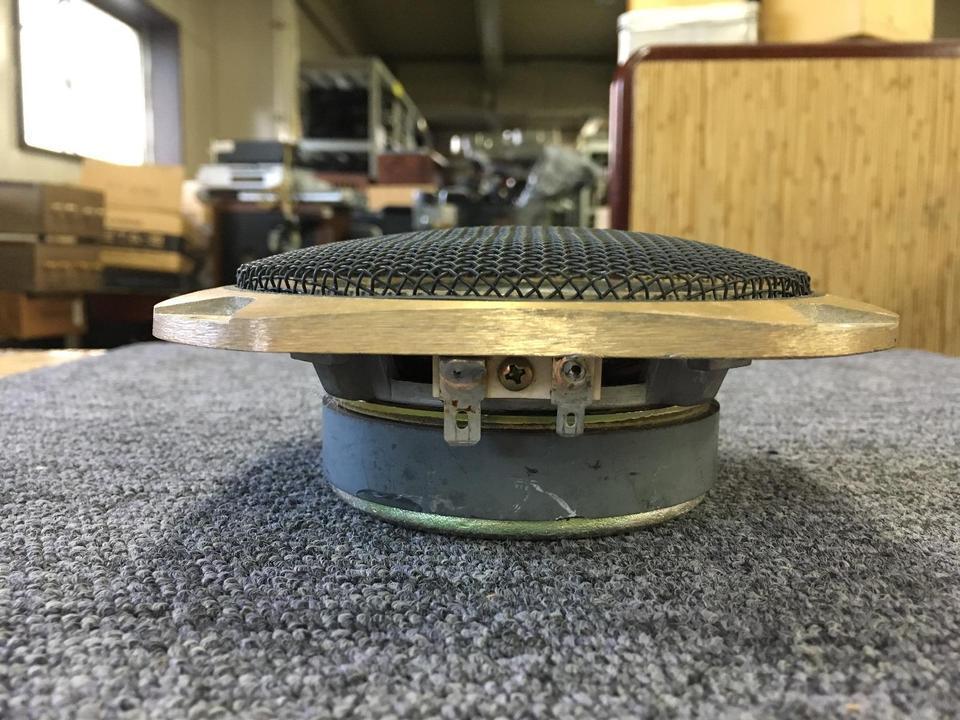 PM-1044CM DIATONE 画像