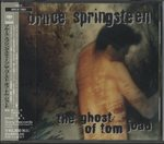 THE GHOST OF TOM JOAD/BRUCE SPRINGSTEEEN