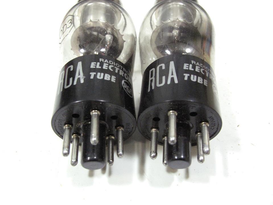 OD3 RCA 画像