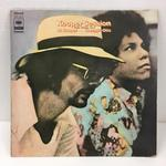 KOOPER SESSION/AL KOOPER INTRODUCES SHUGGIE OTIS