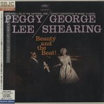 BEAUTY AND THE BEAT !/PEGGY LEE