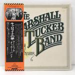 CAROLINA DREAMS/THE MARSHALL TUCKER BAND