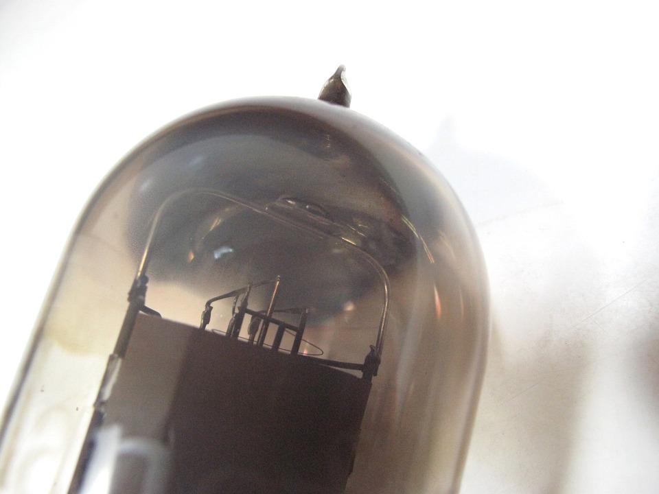 K239II KLANGFILM 画像