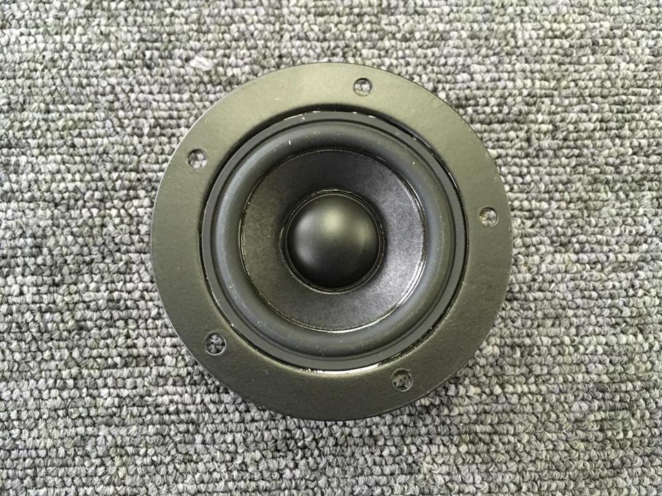 S50U44-1 不明 画像