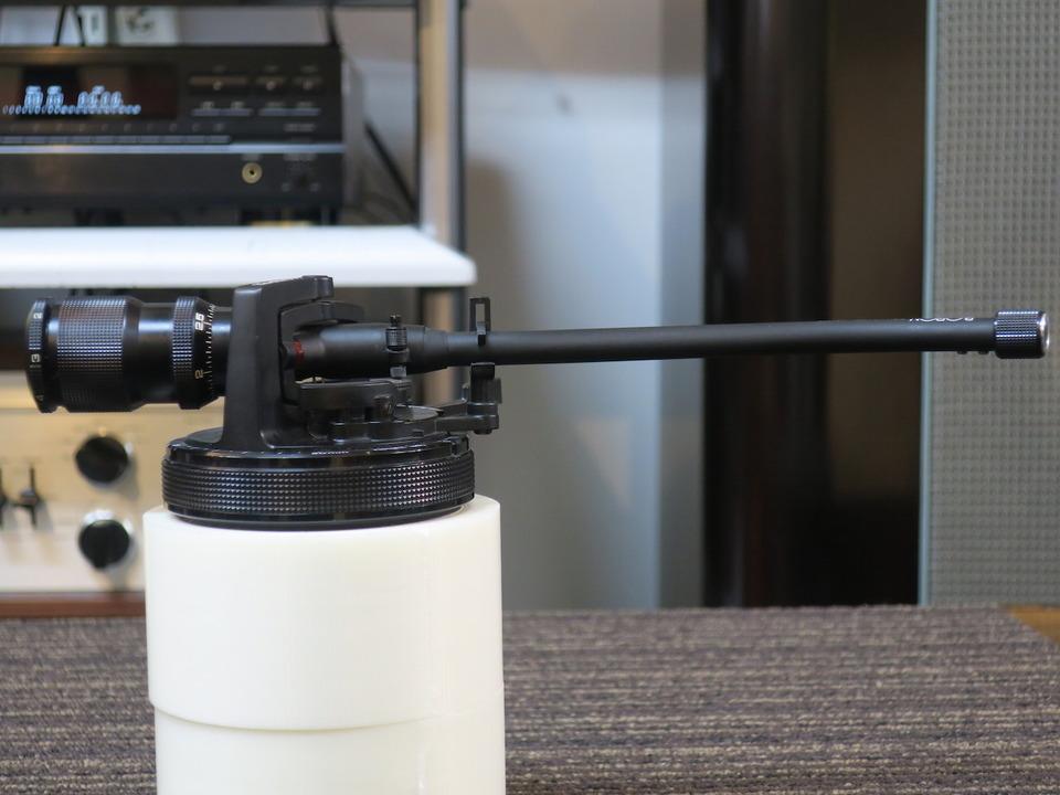 EPA-100MK2 Technics 画像