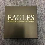 PAPER SLEEVE COLLECTION/EAGLES