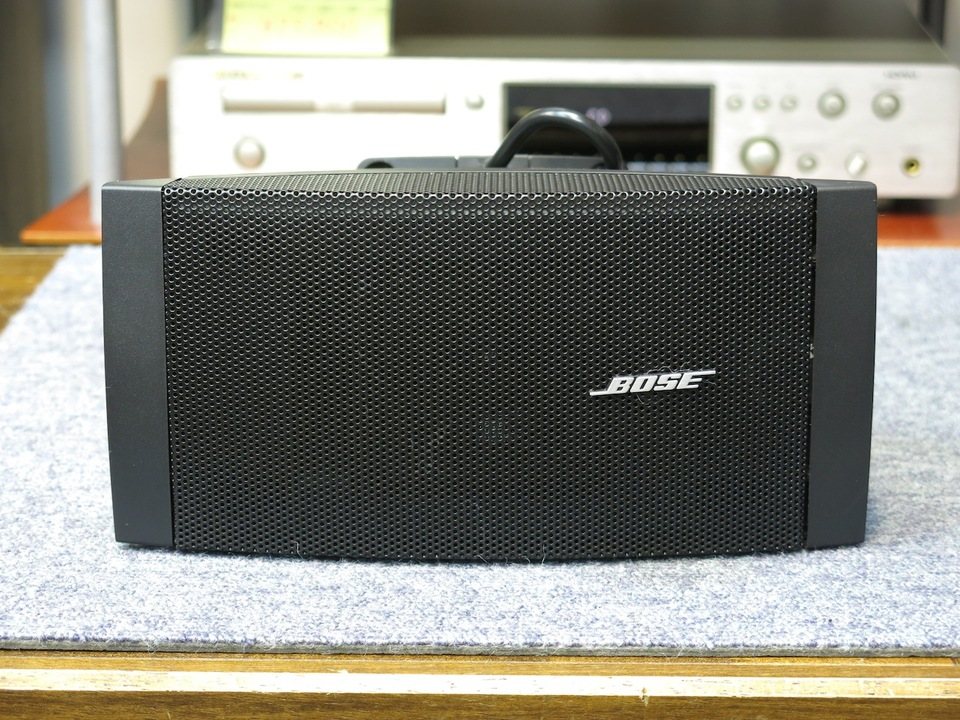 DS-16S BOSE ボーズ スピーカー(海外製品) 画像a