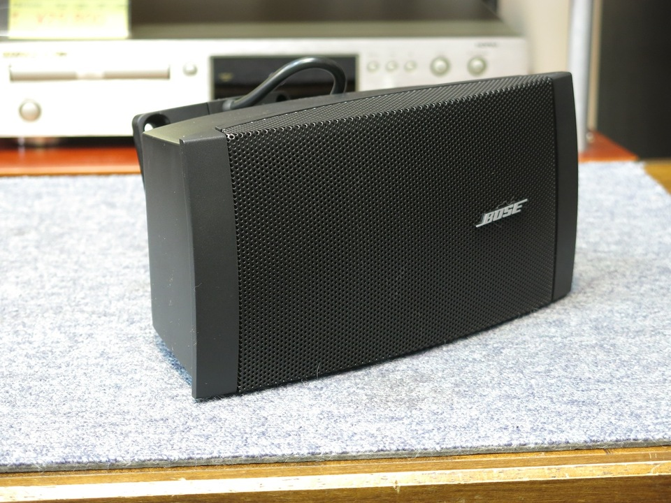 DS-16S BOSE ボーズ スピーカー(海外製品) 画像c