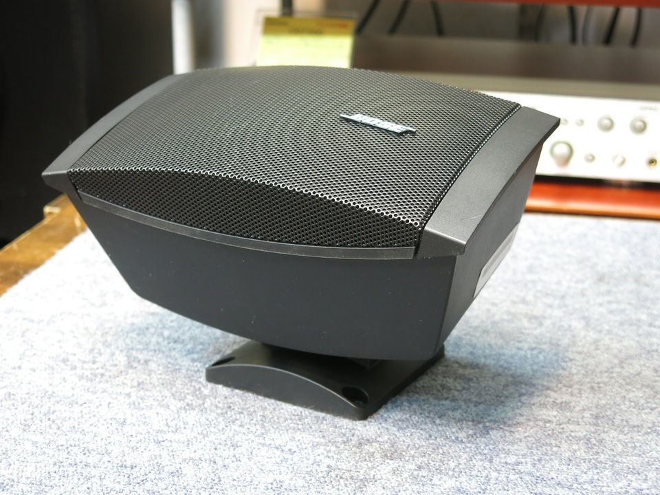 DS-16S BOSE ボーズ スピーカー(海外製品) 画像f