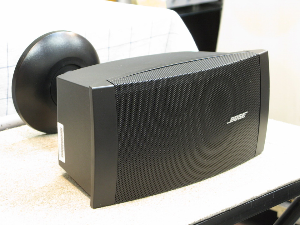 DS-40SE BOSE ボーズ スピーカー(海外製品) 画像c