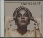 BEST SELECTION/DIANA ROSS