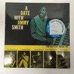 【未開封】A DATE WITH JMMY SMITH VOL 2